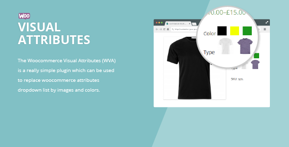 Woocommerce Visuals Attributes-01