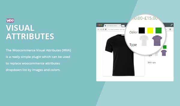 Woocommerce-Visuals-Attributes (1)