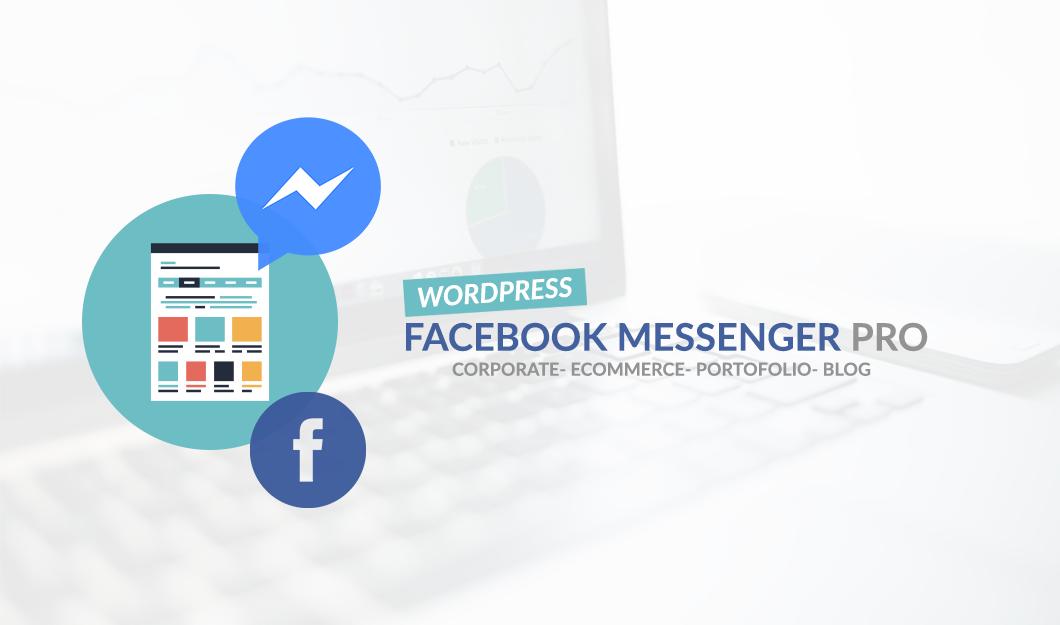 facebook messenger_pr3_1