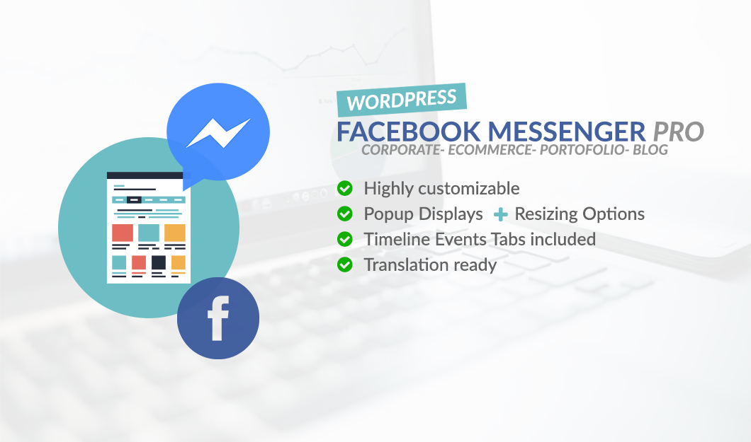 messenger_featured_3