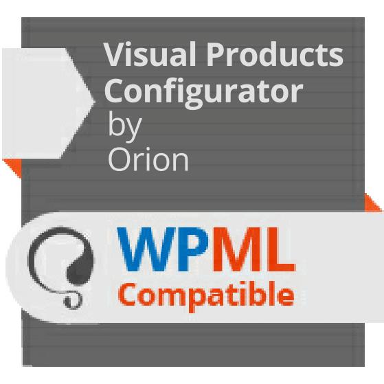 visual-products-configurator-wpml-1