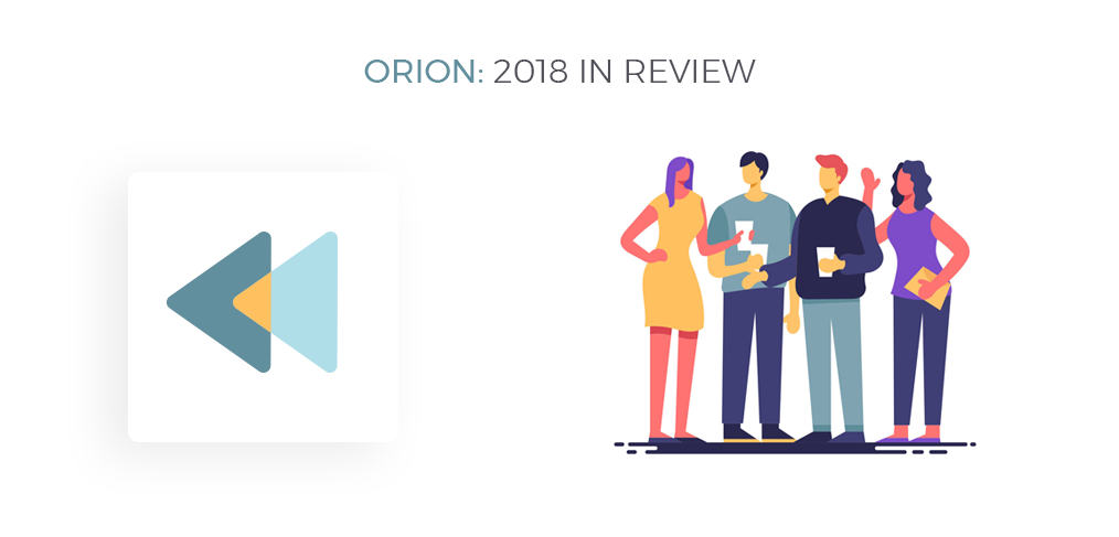 Orion-2018