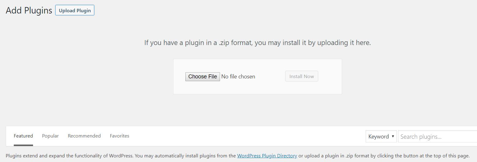 gen-plugin-upload